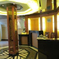 Отель Guangdong Youth Hostel Китай, Гуанчжоу - отзывы, цены и фото номеров - забронировать отель Guangdong Youth Hostel онлайн