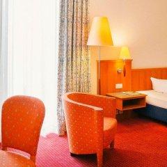 Отель Vienna House Easy Trier детские мероприятия фото 2