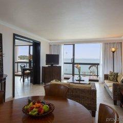 Отель Intercontinental Playa Bonita Resort & Spa комната для гостей фото 3