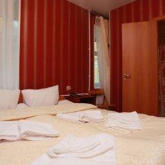 Гостиница Питер Хаус комната для гостей фото 6