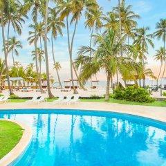 Отель Be Live Collection Punta Cana - All Inclusive бассейн фото 3