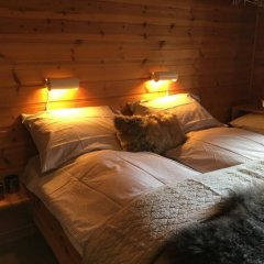 Отель Nordseter Apartments Норвегия, Лиллехаммер - отзывы, цены и фото номеров - забронировать отель Nordseter Apartments онлайн детские мероприятия