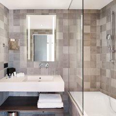 Radisson Blu Hotel Bruges ванная фото 2