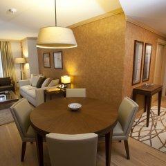 Tunel Residence Турция, Стамбул - отзывы, цены и фото номеров - забронировать отель Tunel Residence онлайн комната для гостей