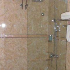 Отель Sapa View Hotel Вьетнам, Шапа - отзывы, цены и фото номеров - забронировать отель Sapa View Hotel онлайн ванная фото 2