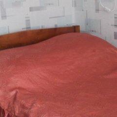 Msta Hotel комната для гостей фото 5