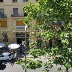 Отель Hostal LK фото 4