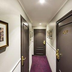 Отель Silky by HappyCulture Франция, Лион - 1 отзыв об отеле, цены и фото номеров - забронировать отель Silky by HappyCulture онлайн фото 17