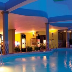 Asia Hotel Hue бассейн фото 5