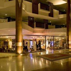 Отель Labranda Atlas Amadil интерьер отеля фото 3