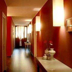 Отель Locanda Viridarium Италия, Региональный парк Colli Euganei - отзывы, цены и фото номеров - забронировать отель Locanda Viridarium онлайн комната для гостей фото 4
