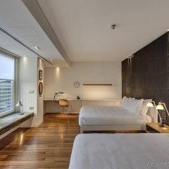 Hotel Plaza Venice комната для гостей фото 5