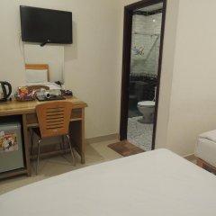 Отель Thang Loi I Далат удобства в номере
