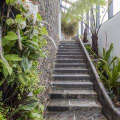 Отель White Exclusive Suite & Villas фото 5