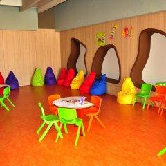 Отель Riolavitas Resort & Spa - All Inclusive детские мероприятия фото 2
