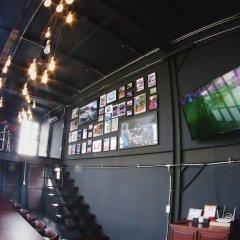 Отель The LOCAL Ari Таиланд, Бангкок - отзывы, цены и фото номеров - забронировать отель The LOCAL Ari онлайн фото 2