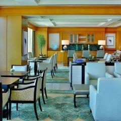 Отель The Ritz-Carlton, Dubai International Financial Centre ОАЭ, Дубай - 8 отзывов об отеле, цены и фото номеров - забронировать отель The Ritz-Carlton, Dubai International Financial Centre онлайн фото 6