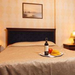 Бутик Отель Калифорния в номере