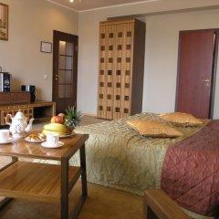 Отель Золотой Дракон Кыргызстан, Бишкек - 9 отзывов об отеле, цены и фото номеров - забронировать отель Золотой Дракон онлайн комната для гостей фото 2