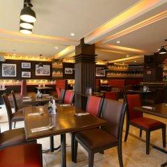 Отель Best Western Hotel La Corona Manila Филиппины, Манила - 2 отзыва об отеле, цены и фото номеров - забронировать отель Best Western Hotel La Corona Manila онлайн гостиничный бар
