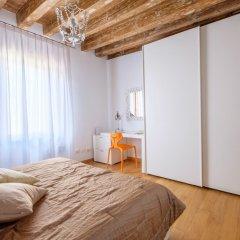 Отель Lion 3 Италия, Венеция - отзывы, цены и фото номеров - забронировать отель Lion 3 онлайн комната для гостей фото 2