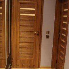 Апартаменты Marszalkowska Apartment интерьер отеля