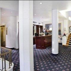 Апартаменты Frogner House Apartments Bygdoy Alle 53 Осло интерьер отеля фото 2