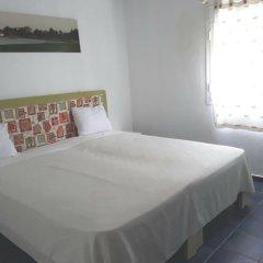 Отель Cappuccino Mare Доминикана, Пунта Кана - отзывы, цены и фото номеров - забронировать отель Cappuccino Mare онлайн комната для гостей фото 4