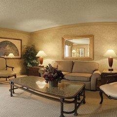 Golden Nugget Las Vegas Hotel & Casino спа