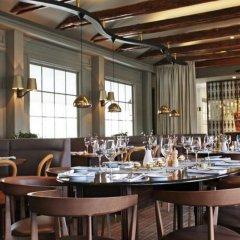 Stallmästaregården Hotel Стокгольм гостиничный бар