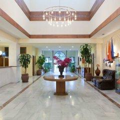 Отель MONTEPIEDRA Ориуэла спа