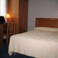 Отель Autostrada Италия, Падуя - отзывы, цены и фото номеров - забронировать отель Autostrada онлайн комната для гостей фото 2