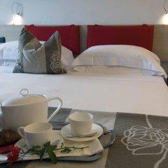 Отель Together Florence Inn Италия, Флоренция - 1 отзыв об отеле, цены и фото номеров - забронировать отель Together Florence Inn онлайн в номере