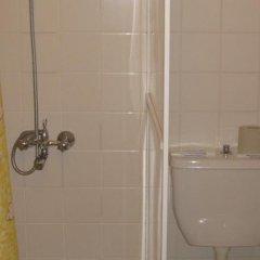 Margarita Hotel ванная