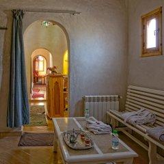 Отель Kasbah Sirocco Марокко, Загора - отзывы, цены и фото номеров - забронировать отель Kasbah Sirocco онлайн фото 8