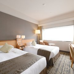 Отель KKR Hotel Tokyo Япония, Токио - отзывы, цены и фото номеров - забронировать отель KKR Hotel Tokyo онлайн комната для гостей
