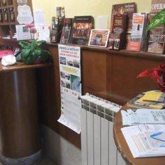 Отель Doge Италия, Венеция - отзывы, цены и фото номеров - забронировать отель Doge онлайн развлечения