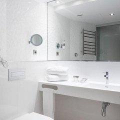 Hotel Catalonia Atenas 4* Стандартный номер с различными типами кроватей фото 38