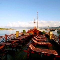 Отель Halong Sails Cruise фото 2