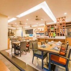 Отель The Pelican Residence & Suite Krabi Таиланд, Талингчан - отзывы, цены и фото номеров - забронировать отель The Pelican Residence & Suite Krabi онлайн гостиничный бар
