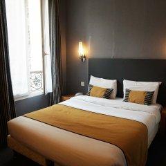 Отель Hôtel Istria Paris комната для гостей фото 2