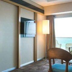 Boyalik Beach Hotel & Spa Чешме удобства в номере