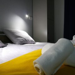 Отель Koan комната для гостей фото 4