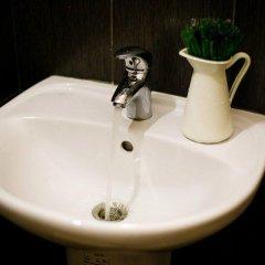 Хостел у Пяти углов ванная фото 2