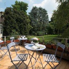 Hotel Tiziano Park & Vita Parcour - Gruppo Minihotel фото 8