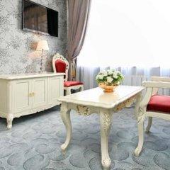 Гостиница «Роял Олимпик» Украина, Киев - - забронировать гостиницу «Роял Олимпик», цены и фото номеров балкон