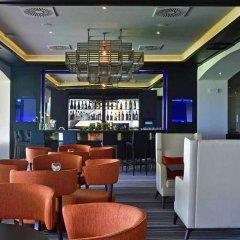 Pestana Alvor Praia Beach & Golf Hotel интерьер отеля