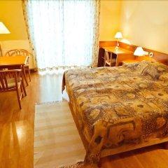 Отель Holiday Club Heviz Венгрия, Хевиз - отзывы, цены и фото номеров - забронировать отель Holiday Club Heviz онлайн комната для гостей фото 2
