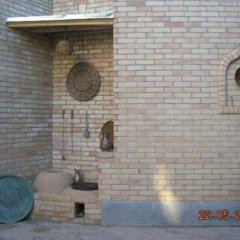Отель Дилшода Узбекистан, Самарканд - отзывы, цены и фото номеров - забронировать отель Дилшода онлайн сауна