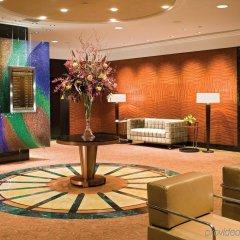 Отель Millennium Times Square New York США, Нью-Йорк - отзывы, цены и фото номеров - забронировать отель Millennium Times Square New York онлайн интерьер отеля фото 2